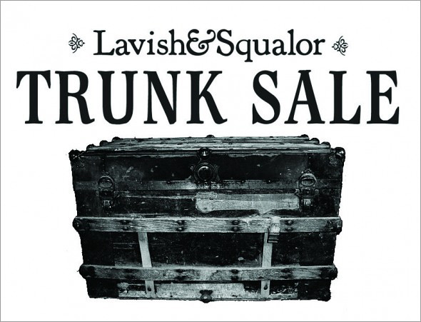http://blog.lavishandsqualor.com/2010/11/30/trunk-sale-december-10th-12th-2010/