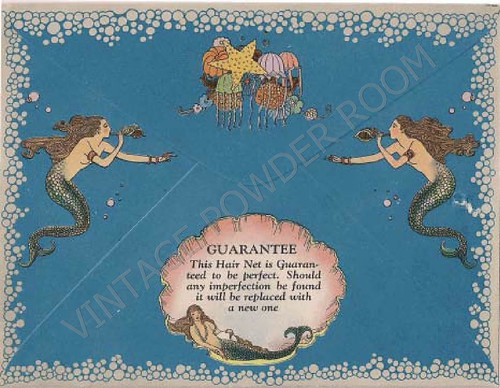 MERMAID HAIRNET_BACK_Page_2_final
