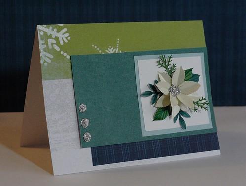 Christmas cards 20100011