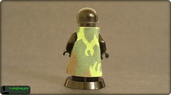 Camo Trenchcoat (Legtayo) Tags: lego coat awesome camo trenchcoat ww2 custom ww11 minifigures legtayor