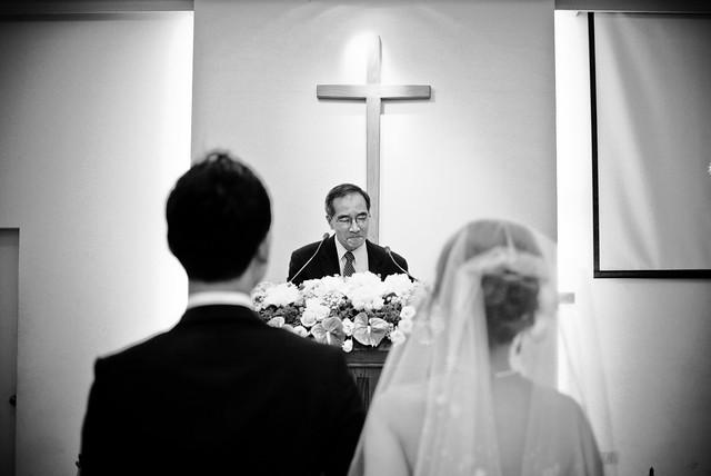 wedding0567