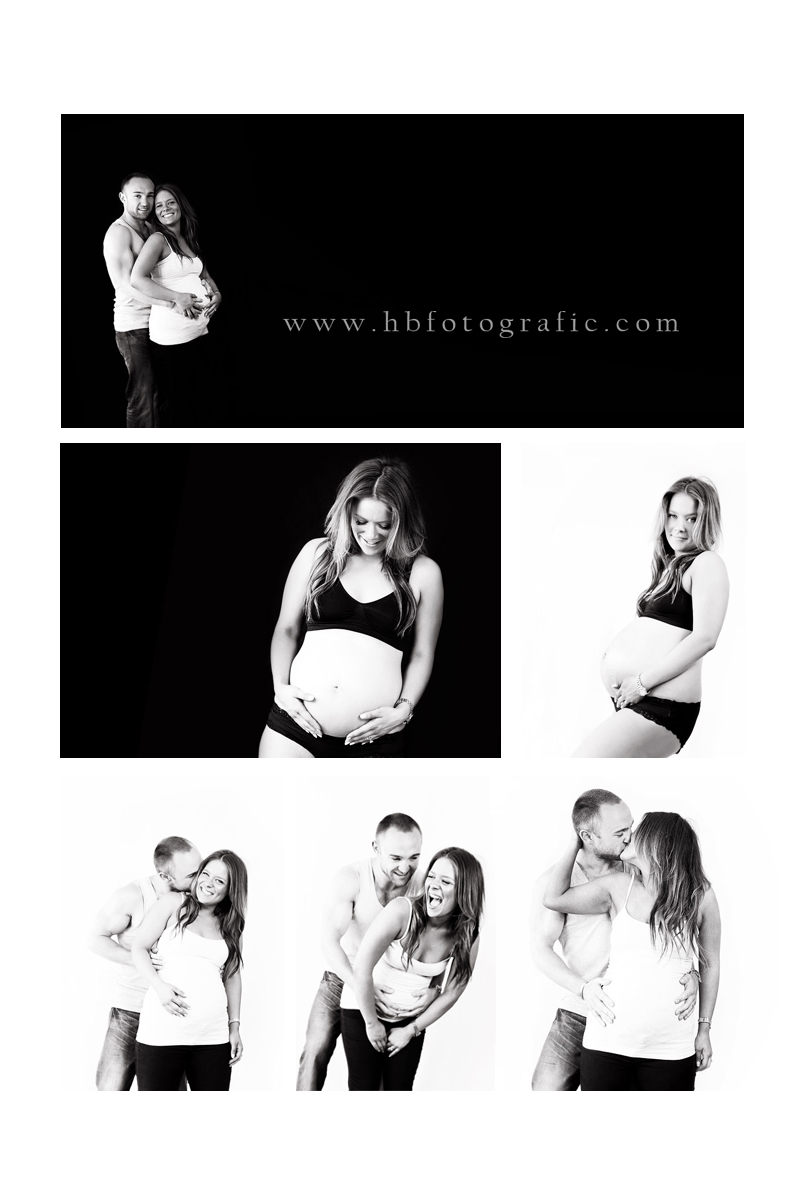 maternity: hbfotografic