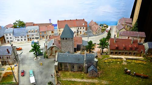 France, La Creuse