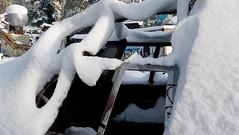 Snow Abstract P1050638 (Abode of Chaos) Tags: portrait snow streetart france mystery museum painting graffiti ruins war rawart outsiderart symbol contemporaryart secret 911 apocalypse taz peinture container freemasonry terrorism anarchy neige artbrut groundzero ddc sanctuary mystic cyberpunk landart devastation alchemy destroy modernsculpture prophecy 999 vanitas revelation endoftheworld postapocalyptic dadaisme materiaprima artprice salamanderspirit organmuseum saintromainaumontdor demeureduchaos thierryehrmann alchimie artsingulier abodeofchaos facteurcheval palaisideal vanite postapocalyptique visionaryarchitecture artistshouses francmaconnerie december212012 blackswantheory gesamtkuntwerk deepwaterhorizon groupeserveur bunkerdelademeureduchaos lespritdelasalamandre crashculture oeuvreaublanc internetactivist servergroup