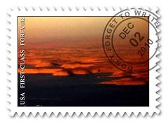 Edge of Lake Nasser (Carpe Feline) Tags: sunrise flying fdsflickrtoys egypt middleeast abusimbel lakenasser manmadelake desertsands redsands carpefeline