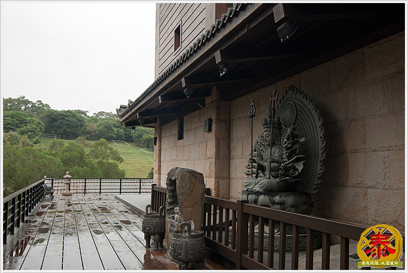 緣道觀音廟 (22)