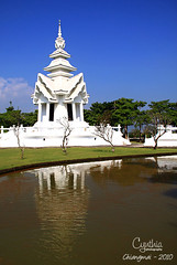 Chiangmai (2)
