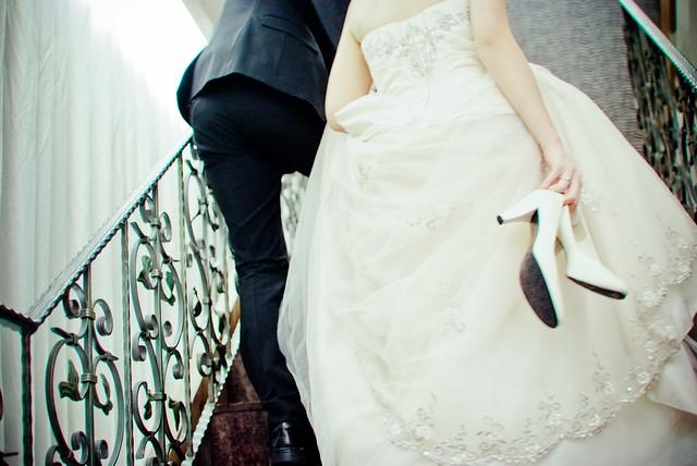 wedding1148