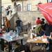 1 Maggio in Piazza 16