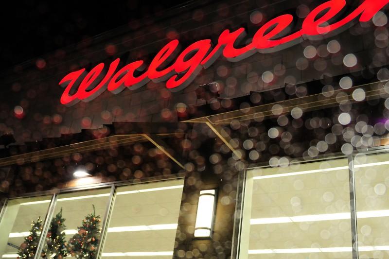 10.11.29 - Walgreens