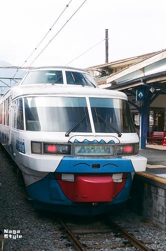 富士登山鉄道_02