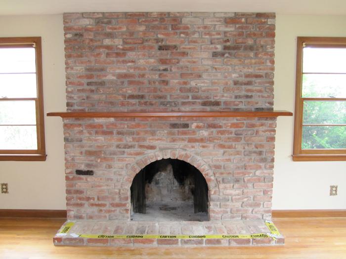 IMG_3289_fireplace01.jpg