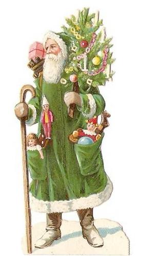 green-santa-4