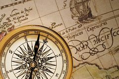 Compass and Antique Map (Utah Images - Douglas Pulsipher) Tags: chart west found lost gold search finding map guidance antique exploring south north plan dial course east explore route direction help assist needle planning points instrument directions guide polar plans strategic directing brass mapping assisting find tool compass strategy assistance preparation direct magnetic prepare oldfashioned searching navigate navigating guiding prepared exploratory charting navigates navigationnavigator