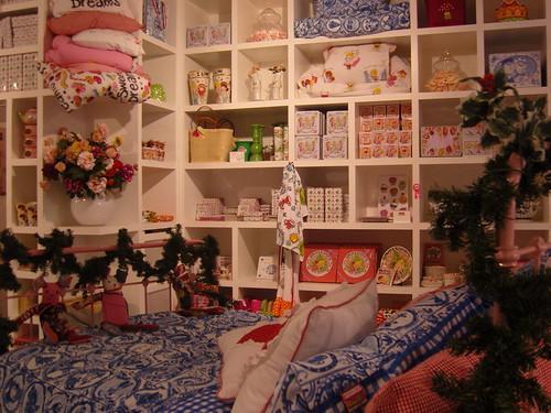 opmaat naar kerst 032