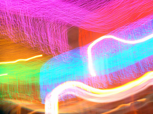 03 Luces Chueca Madrid Navidad