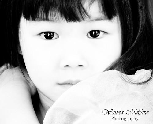 Nicki-Sonya Xmas pics 049-3