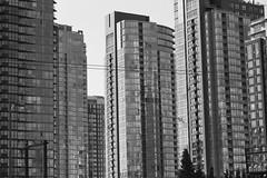 Vancouver 3 (haveniceday.gildas) Tags: sky vancouver laure crapping gildas wwwhavenicedayfrblog