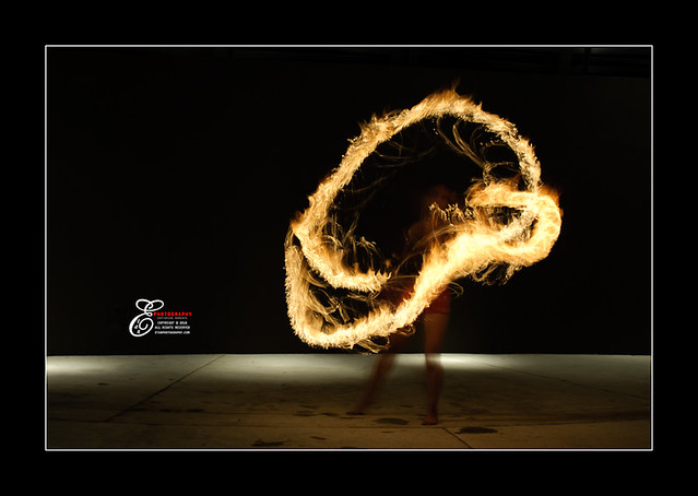 Bornfire - 022