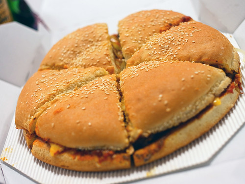 BK-NY-Pizza-Burger-03