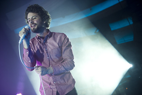 passion_pit-hollywood_palladium_ACY1105
