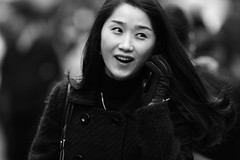 Street Splender X (DSLR_MANIA) Tags: eos korea seoul southkorea insadong     canonef300mmf4lisusm republickorea ef300mmf4lisusm eos1dmark3 canon1dmark3 zuidkorea  dslrmania canon1deos1d republiquedecoree poblachtnacoire