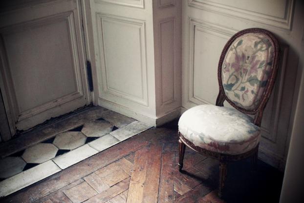 Versailles 05