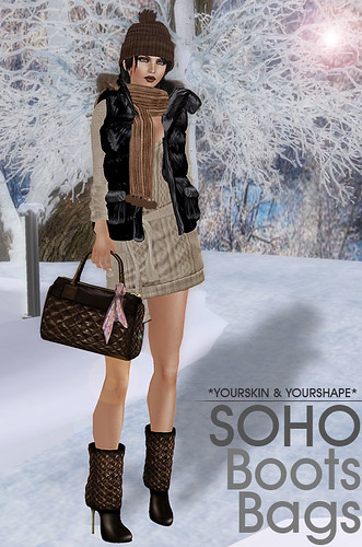 AD_soho1