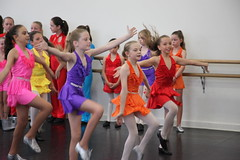 IMG_2351 (nda_photographer) Tags: school boy ballet girl dance concert babies rehearsal contemporary jazz hiphop 2010 dressrehearsal danceacademy newcastledanceacademy