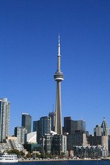 Toronto Columbus Day Weekend 2010-2.jpg