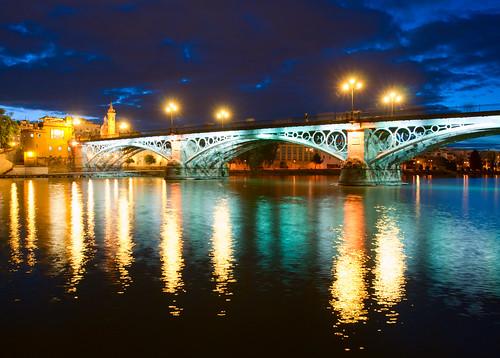 Sevilla 40