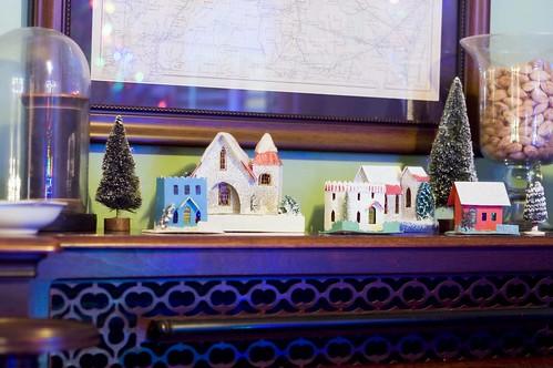 christmas decorations_0004