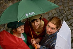 Dikok-Studenti-Students (kandras79) Tags: faces pentax transilvania cluj erdly arcok kolozsvr sapientia