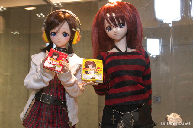 DollsParty24-DSC_0071