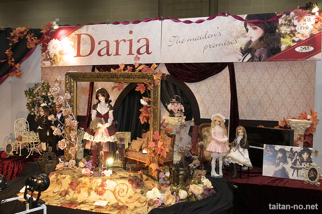 DollsParty24-DSC_9649