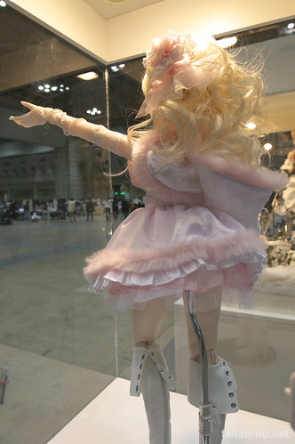 DollsParty24-DSC_9635