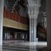 Mezquita de Hassan II_1