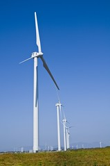 renewable wind energy