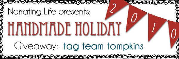tagteam-giveaway