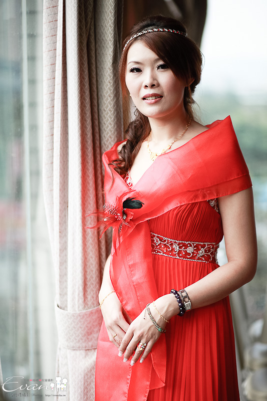[婚禮攝影] 羿勳與紓帆婚禮全紀錄_087