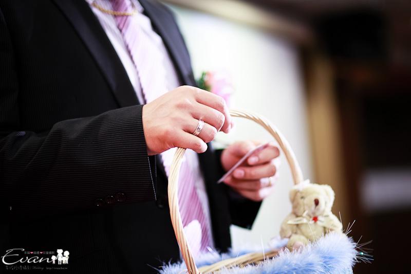 [婚禮攝影] 羿勳與紓帆婚禮全紀錄_228