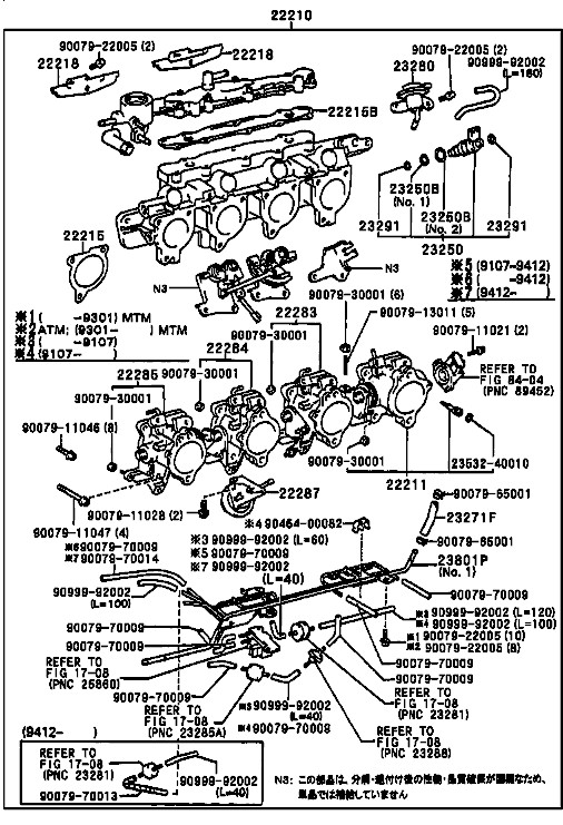 Report This Image: Wiring Diagram Toyota Corolla Twincam At Hrqsolutions.co