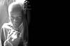 Niño senegalés (Payuta Louro) Tags: childrenbestphotos