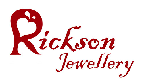 Rickson Jewellery