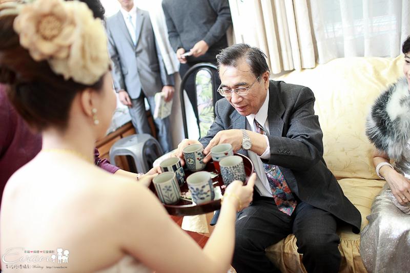 [婚禮攝影]學毅&淑芬婚禮紀錄_064