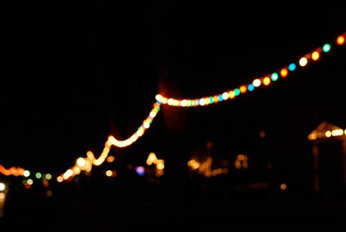 lights2-0849