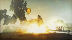 Goliath_Attacks