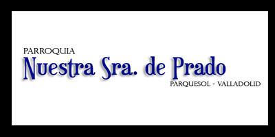 Parroquia Nuestra Señora de Prado