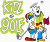 kidz@Golf