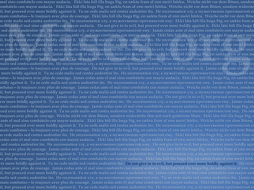 desktop backgrounds quotes. Mises-Quote Desktop Background